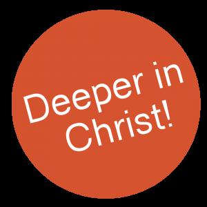 Deeper_in_Christ