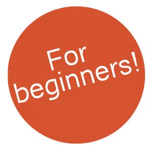 For_beginners