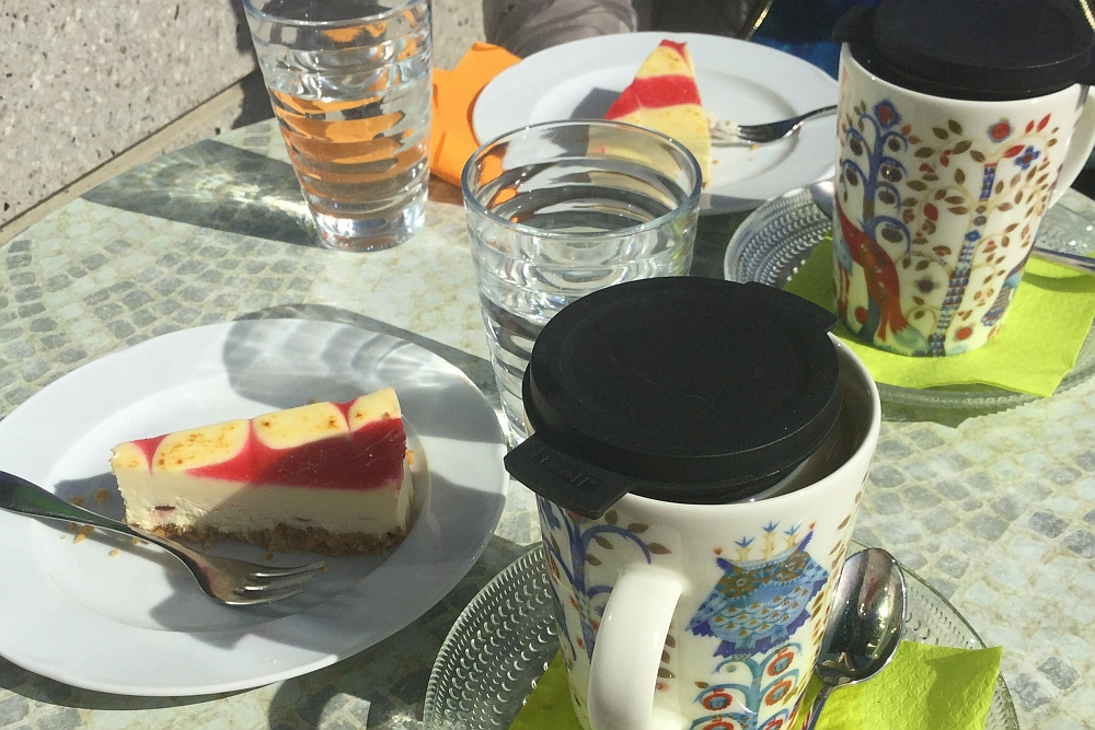 kakku_pieni