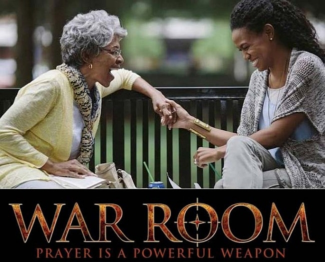 WarRoom-movie-review-650x652
